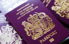How to travel to the UK on a tight budget