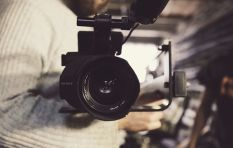 [LISTEN] Film and television industry to enjoy basic labour rights