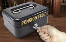 Pension fund administrator cook books after losing R255 million
