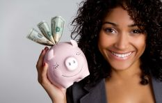 Savings accounts with the best interest rates in South Africa