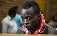 Vlakfontein murder suspect a Zim national, not related to the family