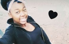 Grandmother of killed Soweto girl pleads with community to volunteer info
