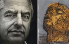 Major William Kentridge retrospective to open in Cape Town in August