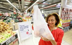 Pick n Pay adds fresh produce bags to range of re-usable shopping bags