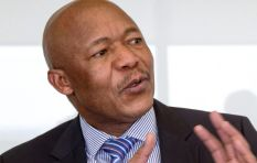 Are allegations against Daniel Matjila fabricated to oust him?