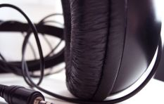 Should you be concerned about the long-time effects of using headphones?