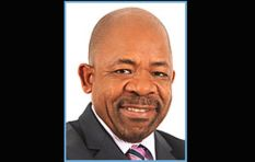 IEC's Terry Tselane advice to prospective commissioners