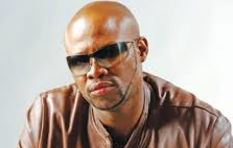 Mandoza funeral underway in Soweto