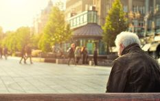 5 ways to combat feelings of loneliness after retirement