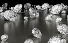 Thieves steal jewels worth R4bn from London deposit box. Can it happen here?