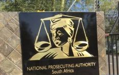 NPA refutes 'indictment document' cited in Sunday Times report on state capture
