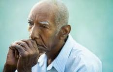Is there a link between retirement and depression?