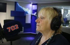 [LISTEN] 31 years of theatre and Janice Honeyman is still going strong