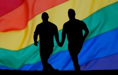 Is the Bible interpreted correctly when it comes to homosexuality?