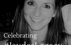 """She was a light in our lives"" - Principal's tribute to Jayde Panayiotou"
