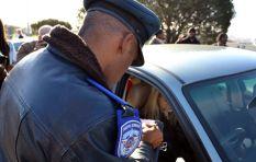 Motorist demerit system hits roadblock with AARTO