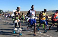 Why the entry date for Comrades 2019 has been pushed back