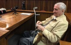 Daughter of Timol murder accused Joao Rodrigues reveals sexual abuse