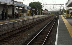 Metrorail disruptions are taxing on business - Cape Chamber of Commerce