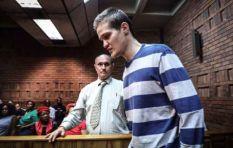 Dros rape victim testifies in camera against Ninow