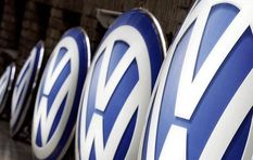 "[LISTEN] VW ordered to refund customers it's charged for ""on the road fees"""