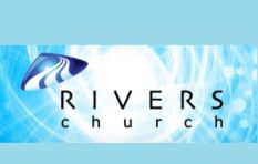 Caller says she won't return to Rivers Church after Pastor's anti-black talk