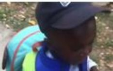 [WATCH] 'I am smart, I am blessed, I can do anything' video goes viral
