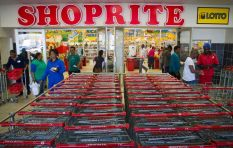 What Shoprite, Checkers, Pick n Pay and Makro will offer on Black Friday