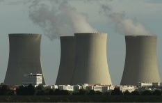 SA's energy blueprint could be rigged to favour nuclear, says expert