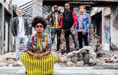 Still fresh, still grounded: Freshlyground set to release new album