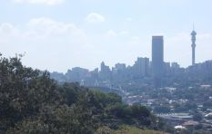 Discover Joburg's nooks and crannies in a whole new light with Walk My Jozi
