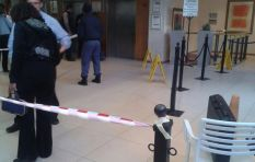 Doctors shot in armed robbery are doing well - Limpopo Health MEC