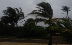 SA ready for Cyclone Dineo
