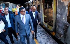 'Prasa lost R30bn because of mismanagement and irregular expenditure'