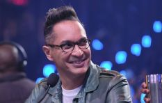 I love the people. They might not love me – Randall Abrahams (SA Idols judge)