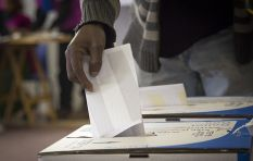 Smooth running elections across the Mother City