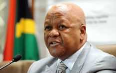 Get behind NDP irrespective of political affiliations: Radebe