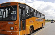Putco Gauteng crisis, Nersa on rejecting Eskom hikes, Marikana as tourism site