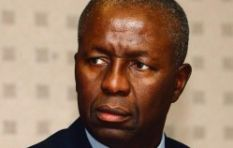 Moseneke's retirement, protests and Zuma dominate the Open Line with callers