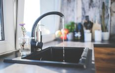 Capetonians, not yet time to relax water saving measures