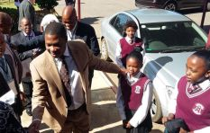 Gauteng Education all set for 2017 academic year