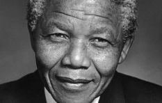 Proposed R3.5 million Mandela statue will form part of a 'legacy tour'