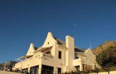 12 Apostles restaurant addresses alleged racist incident