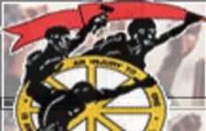 COSATU: An uneasiness over unity