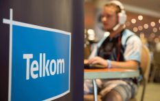 Telkom meets unions over mass retrenchments