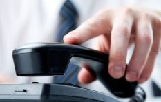 Smooth operator - How to avoid getting caught out by telesales agents