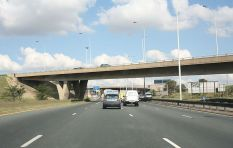 First new Joburg highway in the works since the 1970s