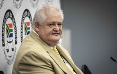 Agrizzi: Bosasa paid over R4 million a month in bribes to secure contracts