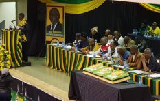 ANC Gauteng conference looks set to go ahead, uncertainty over KZN leg