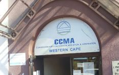 Be familiar with the rules before approaching CCMA, says lawyer